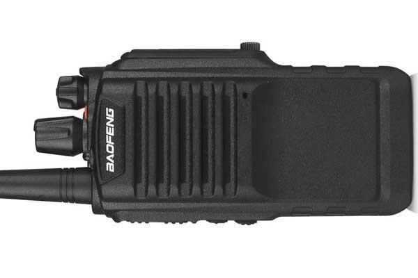 baofeng-bf-9700-uhf-ip67-waterdicht-8watt-1